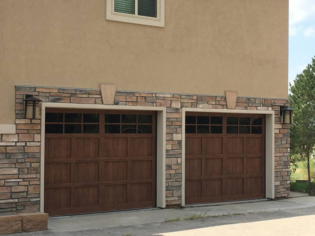 Gallery Martin Garage Doors