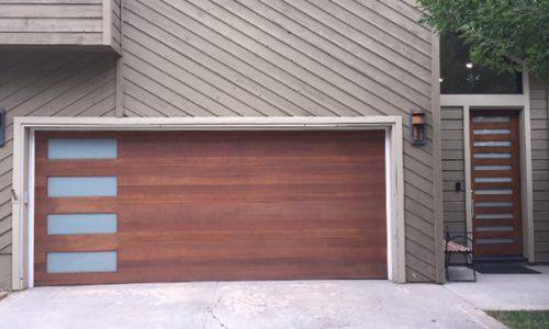 garage-doorN5