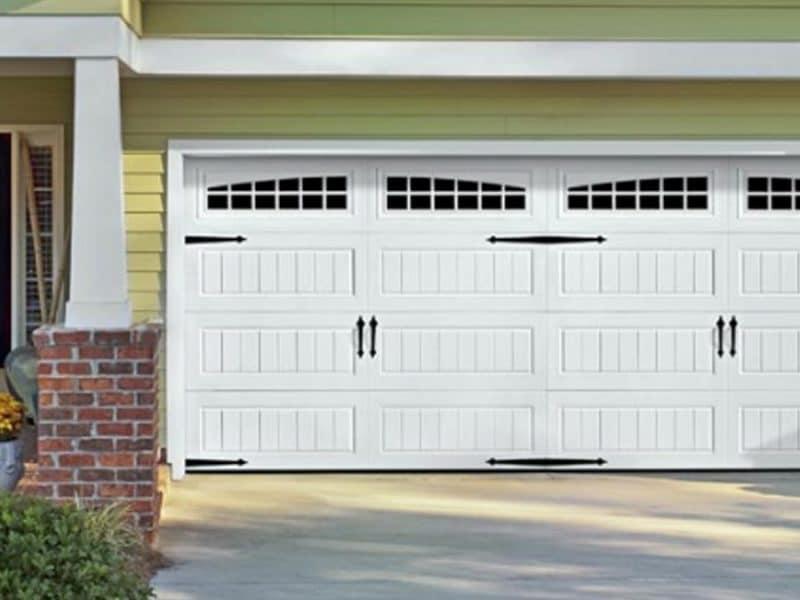 Garage Doors Martin Garage Doors