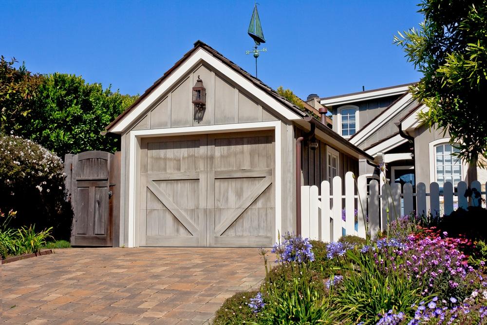 Beyond Garage Doors That Look Like Barn, Garage Doors That Look Like Barn Doors